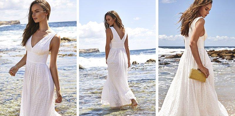 MALTA-MAXI-DRESS.jpg