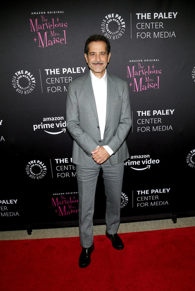 Tony+Shalhoub+Making+Maisel+Marvelous+Paley+p0vfMCh01R_l.jpg