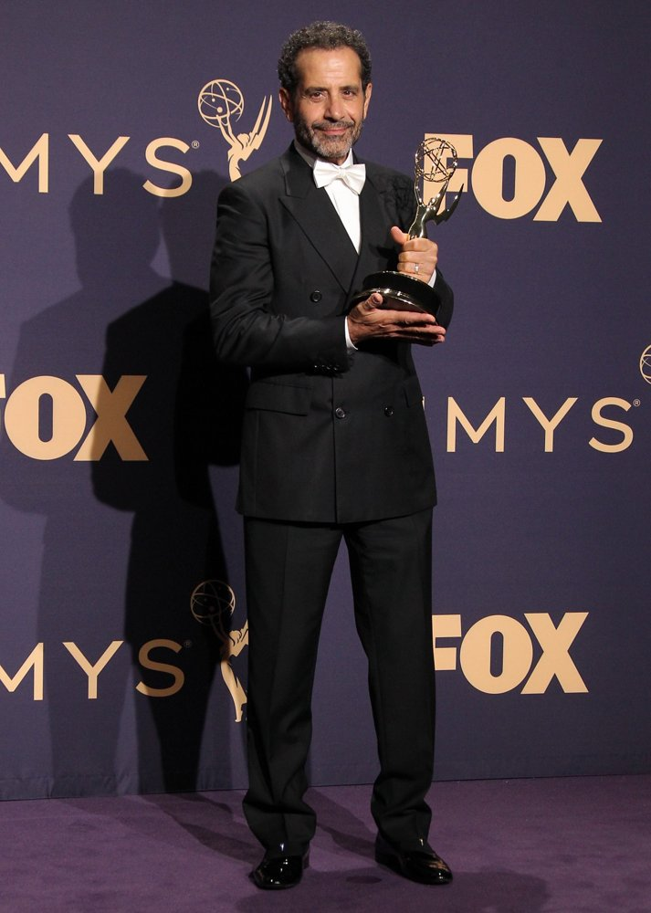 tony-shalhoub-71st-emmy-awards-press-room-01.jpg