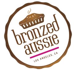Bronzed-Aussie.png
