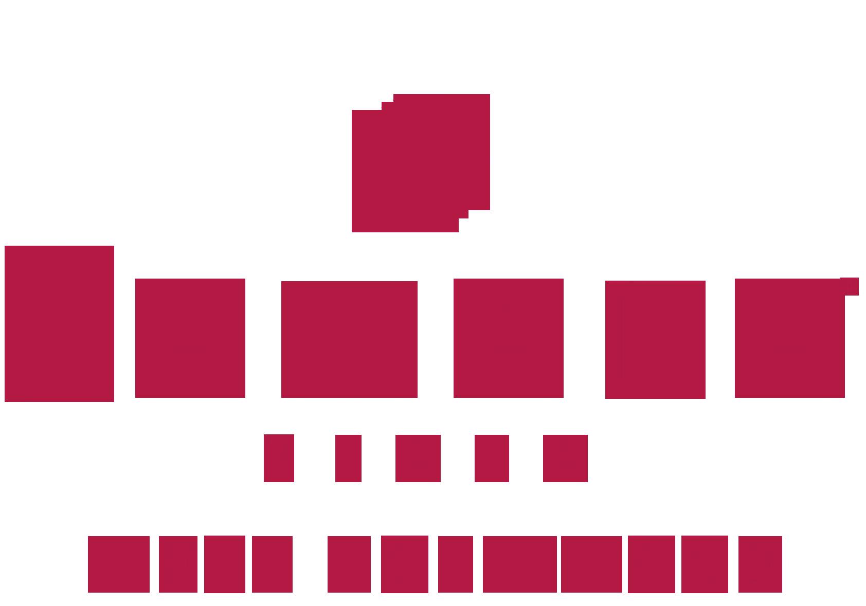 Ramada-West-Hollywood.png