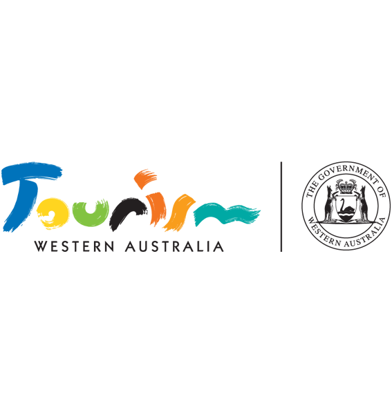 Tourism Western Australia.png
