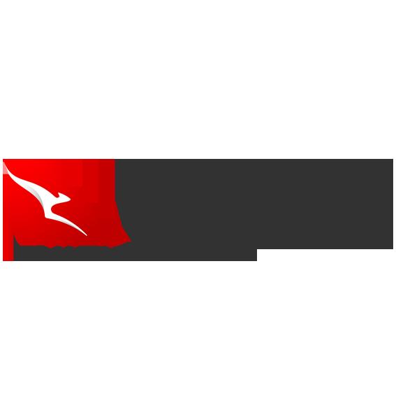 QANTAS vacations.png