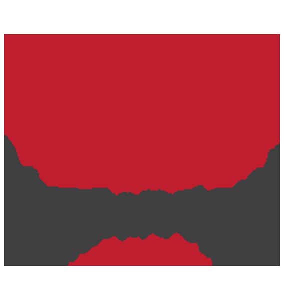 Lockhart River Arts.png