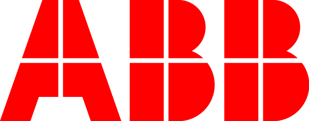 ABB Bold without claim.jpg