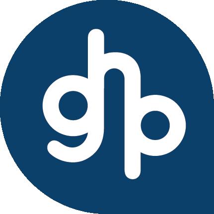 GHP International.png