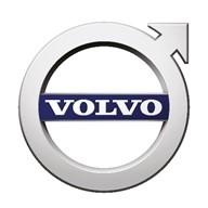 VolvoCars_thumb.jpg