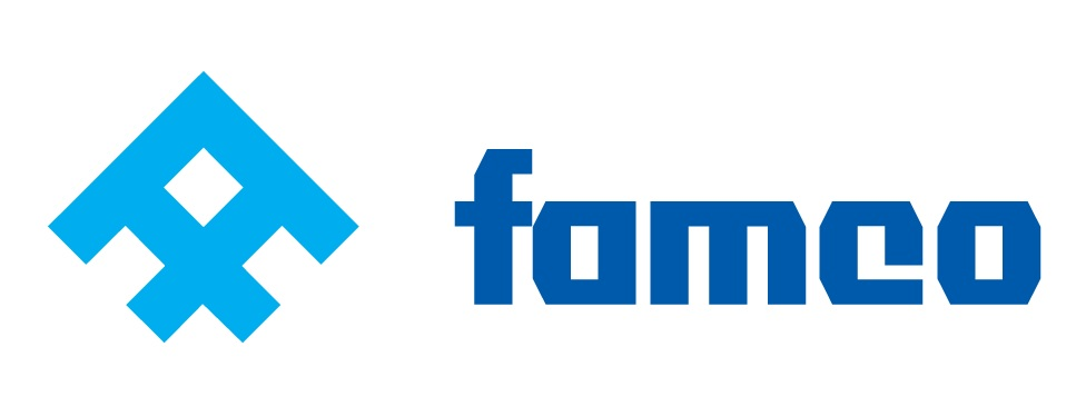 Famco_logo.jpg