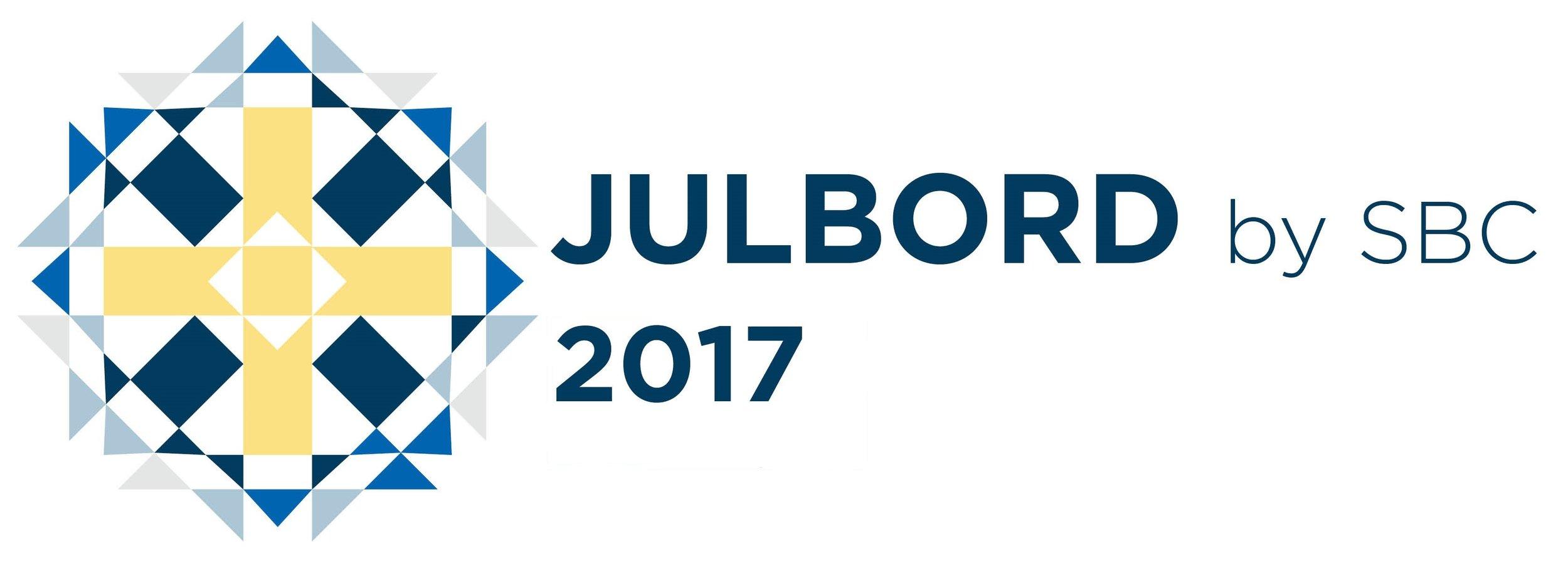 SBC Julbord logo.jpg