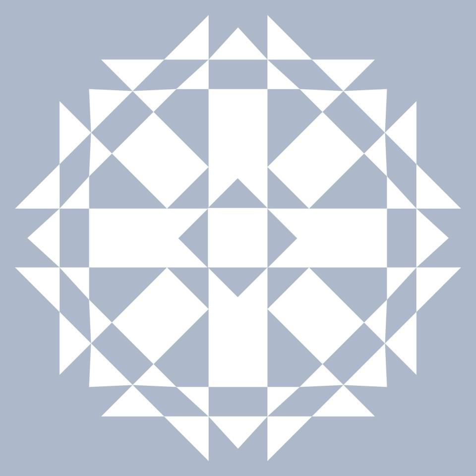 SBC snowflake logo.jpg