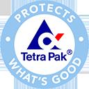 Tetra-Pak-Logo.png