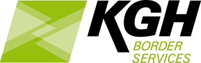 KGH-Border-Services.png