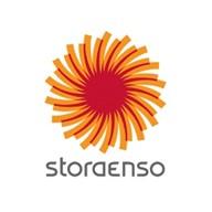 StoraEnso_thumb.jpg