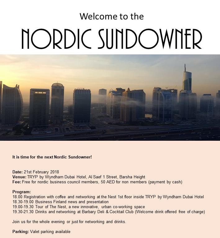 Nordic Sundowner February Invitation.png