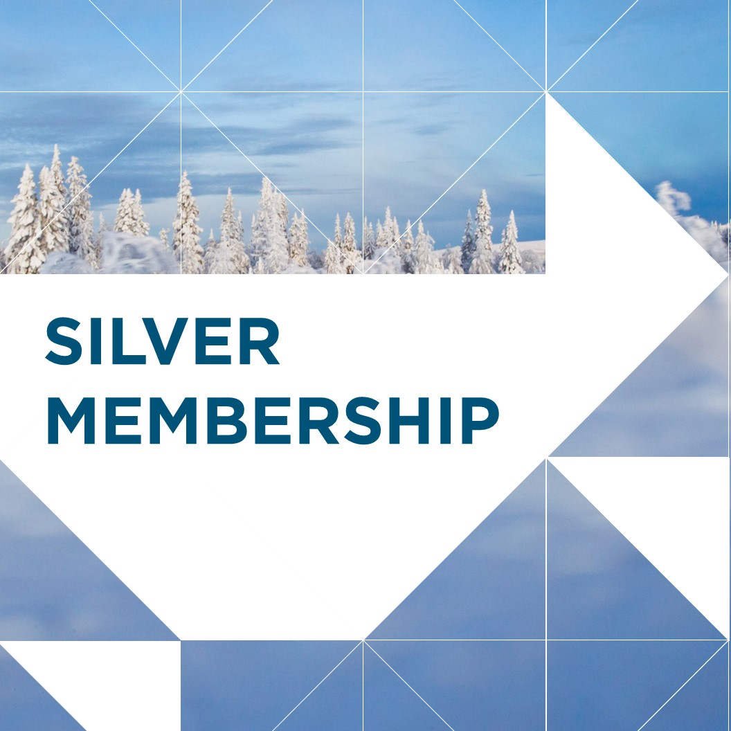Silver_Membership_Icon.jpg