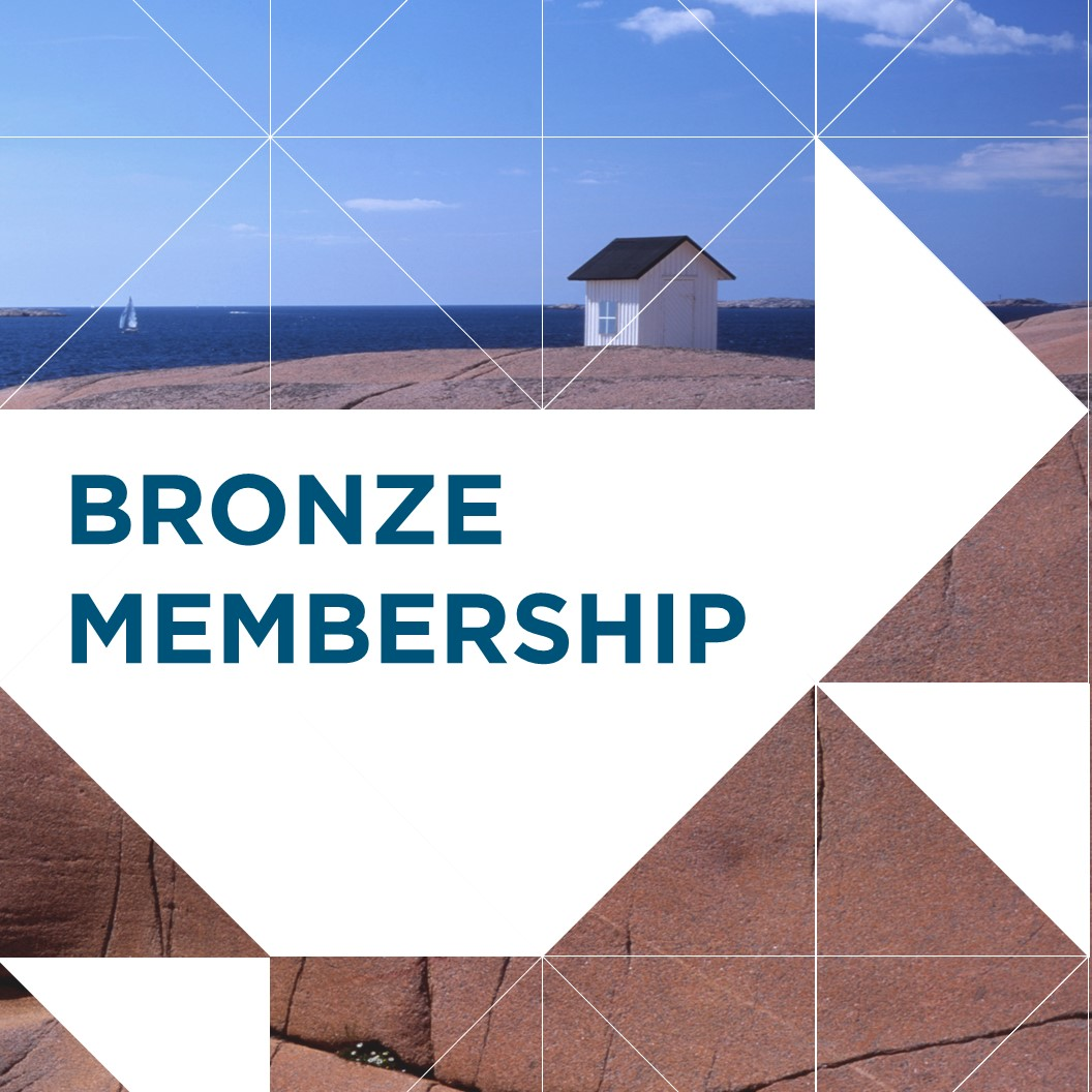 Bronze_Membership_Icon.jpg