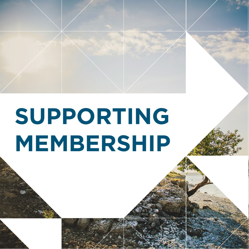 Supporting_Membership_Icon.jpg
