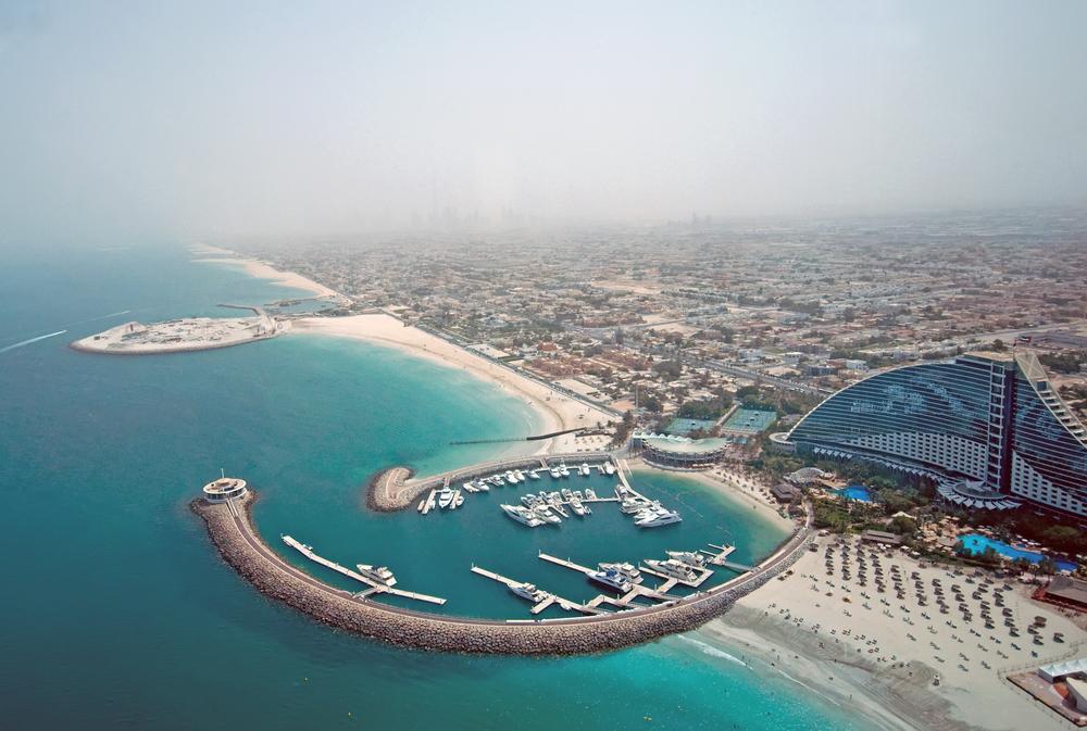 jumeirah_Beach-_view_Foretag1.jpeg