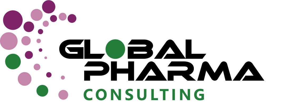 globalpharma_logo.jpg