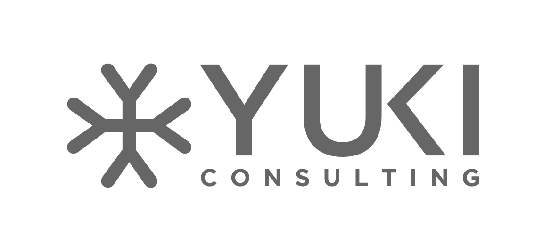Yuki Consulting.png