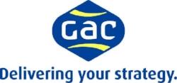 GAC logo_cmyk_tag_centered.jpg