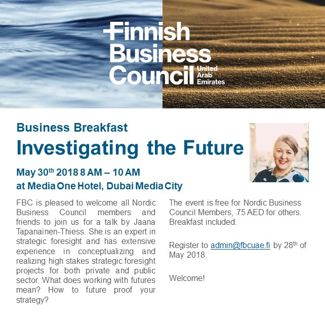 Investigating the Future - Business Breakfast 30 May.jpg