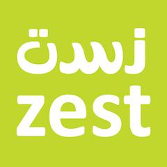 Zest Logo for Web.png