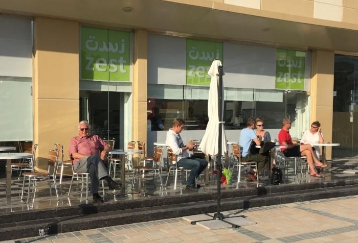 Zest Restaurant Outside 1.jpg