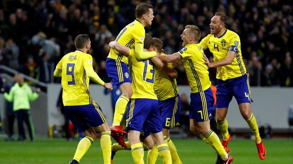 Buy-Sweden-Football-Tickets-FootballTicketNet.png