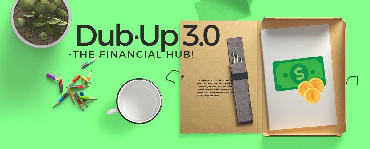 dub-up3-e1535892124272.jpg