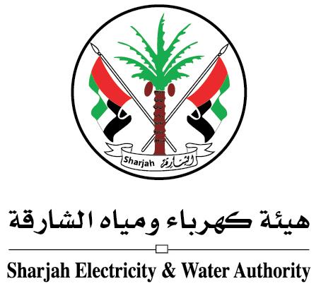 SEWA-logo.jpg