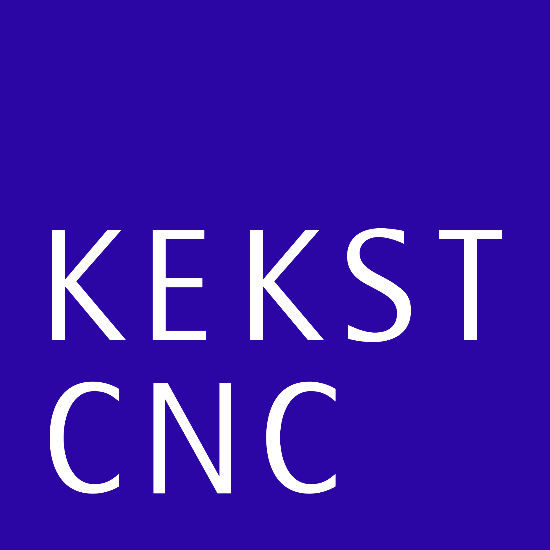 Kekst CNC logo.jpg