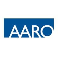 AaroSystems_thumb.jpg