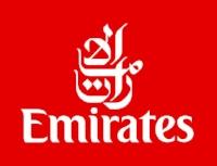 EK redBlock_SFversion Emirates sep 2014.jpg