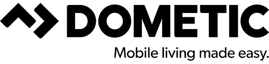 Dometic-logo.png