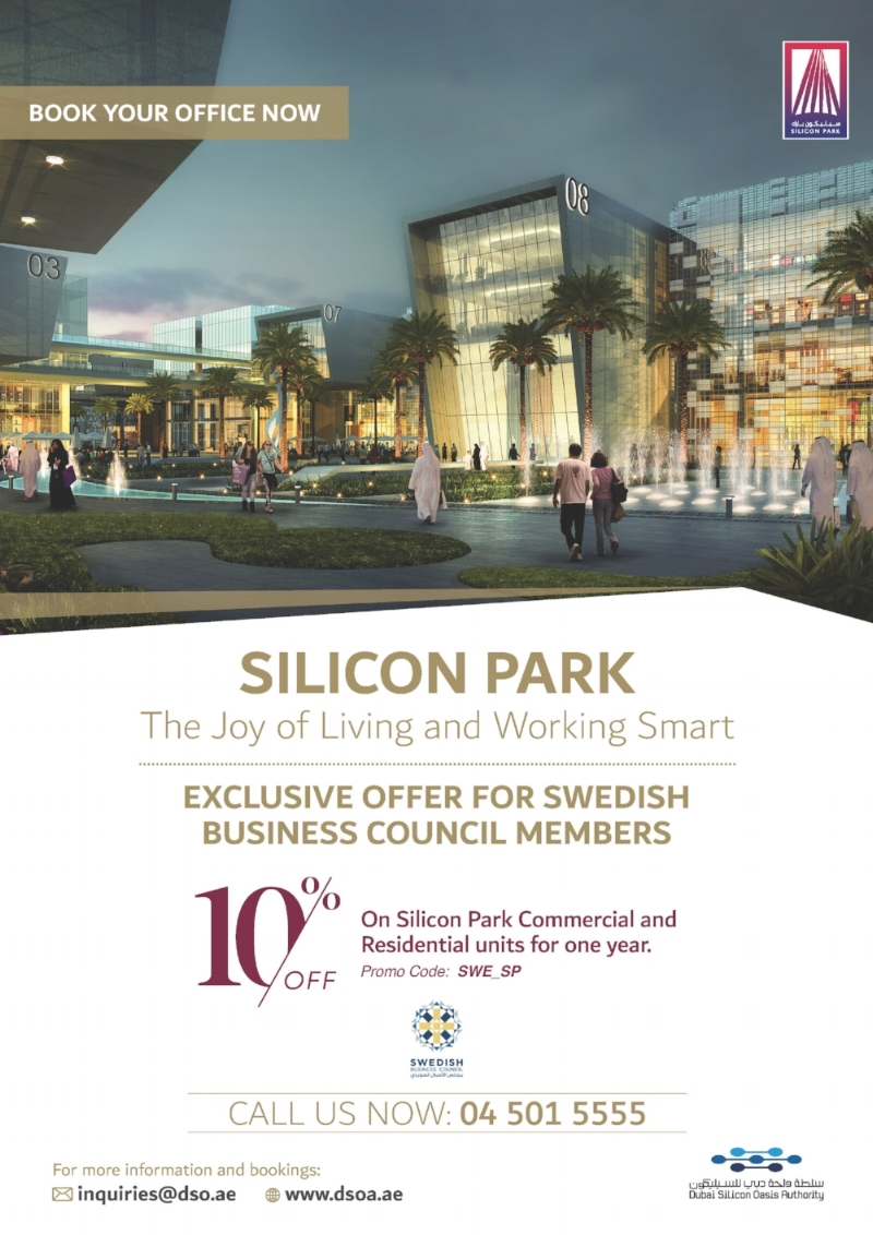 SiliconPark_10% Discount_Final_Swedish BC.jpg
