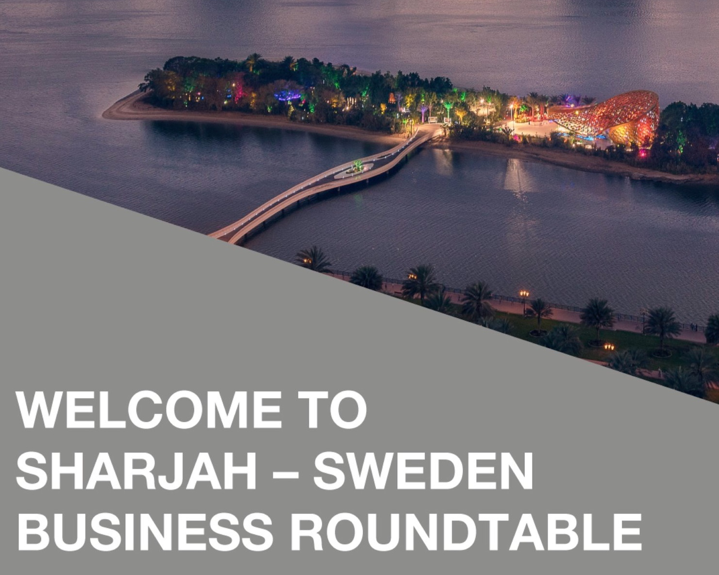 Sharjah---Sweden-Business-Seminar_V4.jpg