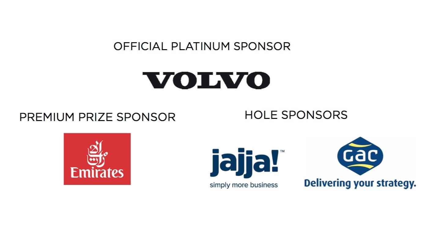 Sponsorer+Golf+Jpeg+1.jpg