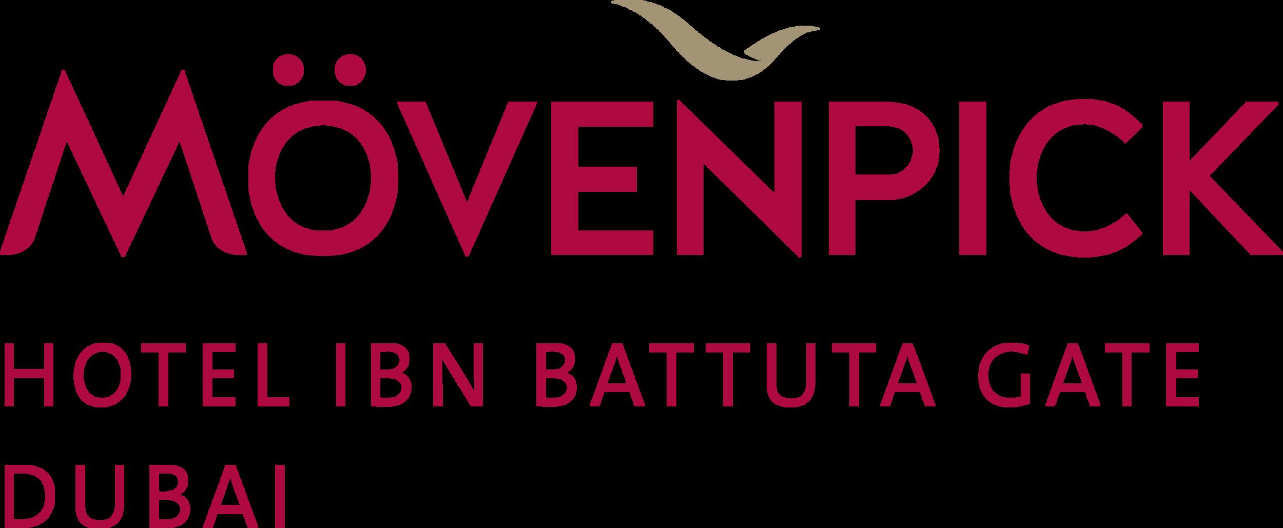Ibn_Batuta logo-1.png