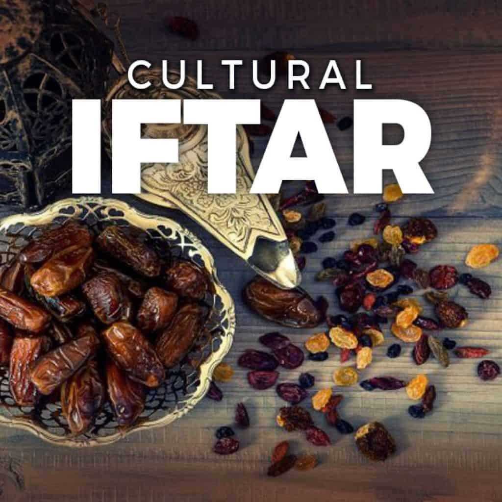 iftar-2019-1024x1024.jpg