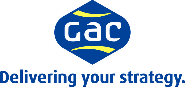 GAC logo_cmyk_tag_centered.jpg