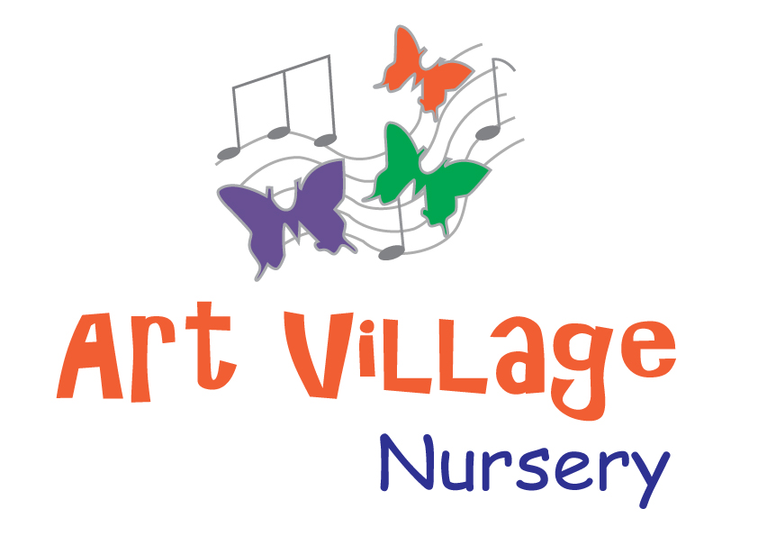 ART VILLAGE NURSERY LOGO.jpg