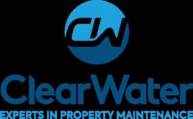 Clear Water LOGO VERT-1.png