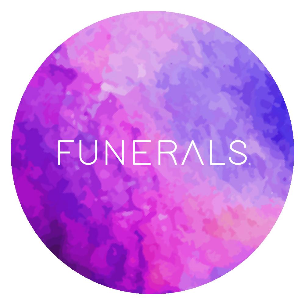 funerals dot.jpg