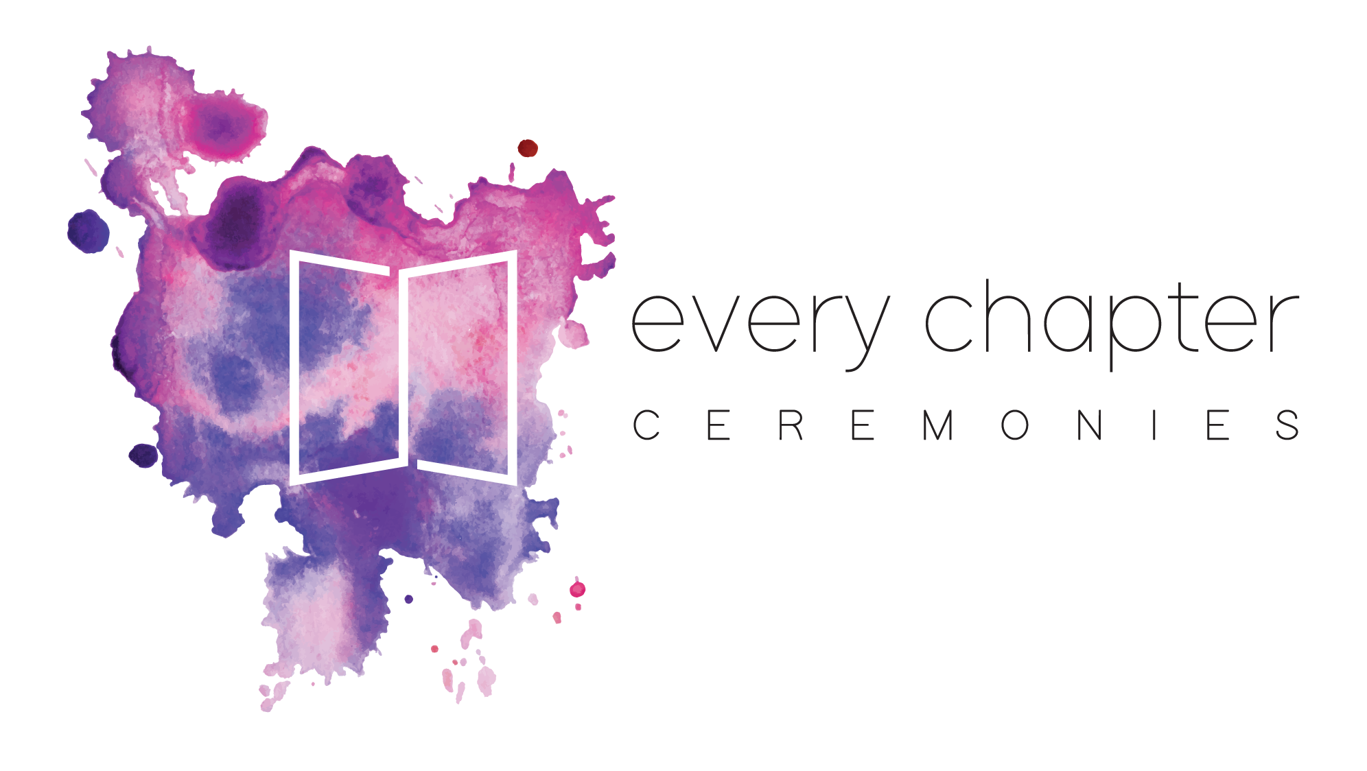 Every Chapter Ceremonies Logo Element (1).png