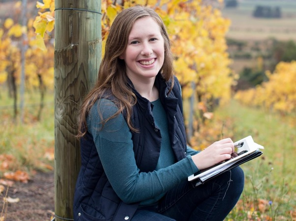 Elle Davis - PresidentElle grew up in and around Hobart in the south of Tasmania. At a young age Elle developed a passion for Tasmania and the agricultural industry which followed through to her tertiary studies, completing a Bachelor of Agriculture Science (Hons) at University of Tasmania.After completing University in 2015, Elle worked for the Tasmanian Institute of Agriculture and shortly after commenced work for the Tasmanian Farmers and Graziers Association as a Policy Officer. Elle spent the next two years travelling and engaging with different agricultural stakeholders locally and nationwide.Elle recently returned home to Hobart where she now works as a Soil Scientist and Environmental Consultant, gaining experience in a different sector of the agricultural industry.Elle is extremely passionate about the Tasmanian agricultural industry and will continue to work in this space for years to come.'As newly appointed President, I would like to warmly welcome all those new and existing members. YAPN truly is an amazing platform and with the right motivation it can act as a major avenue for future agricultural leaders in Tasmania. For all of those working in or interested in the Tasmanian agriculture industry I invite you to sign up and come along to one of our amazing events. Our committee members are found state-wide and as such, our events span across all agricultural hubs of Tasmania. I look forward to meeting you all!'