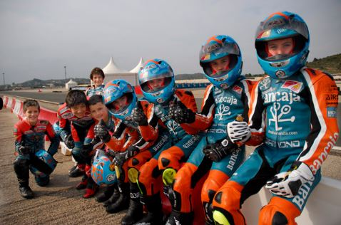 Amigos_cuna_2008.JPG