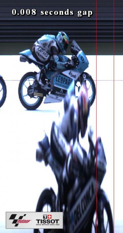 pos-3rd-4th-riders-88-11.gallery_full_top_lg.jpg