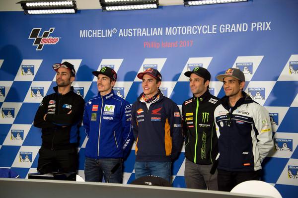 Jorge+Martin+MotoGP+Australia+Qualifying+kxfKbX2i_rRl.jpg