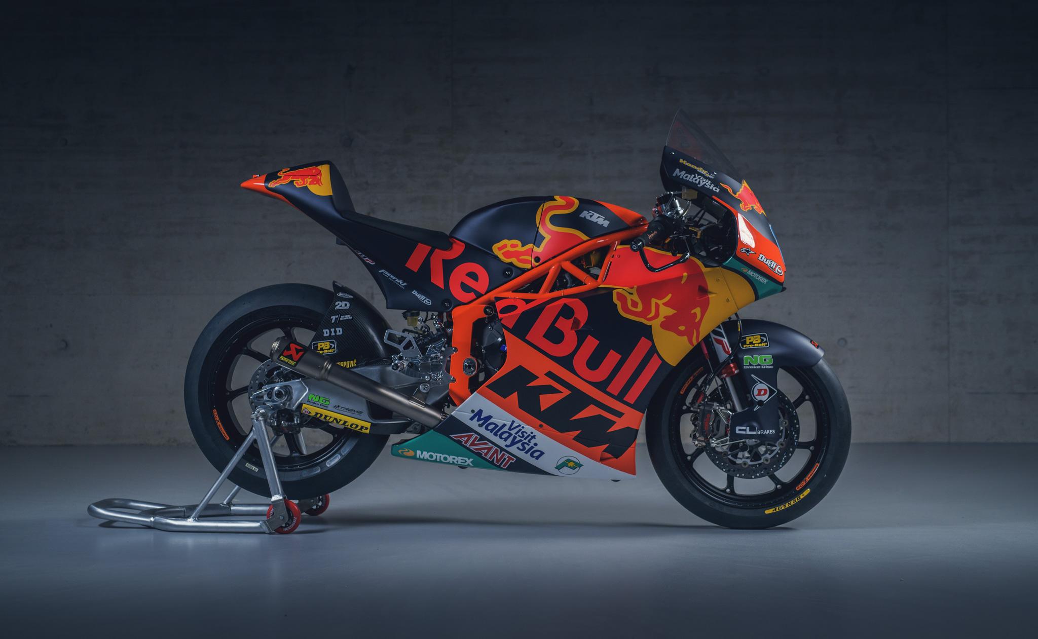 Moto2_88_Martin_Red_Bull_KTM_Ajo-518.jpg